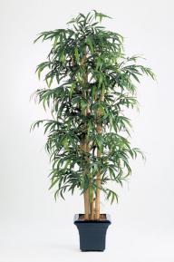 Искусственные растения: Бамбук новый гигантский